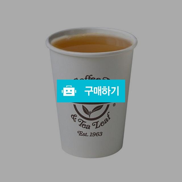 [즉시발송] 커피빈 진셍 페퍼민트 티 기프티콘 기프티쇼 / 올콘 / 디비디비 / 구매하기 / 특가할인