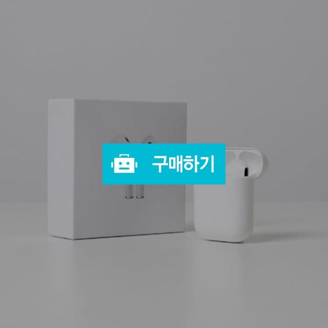 에이텐X A10X 블루투스 무선 이어폰 / 바나나빌딩 스토어 / 디비디비 / 구매하기 / 특가할인