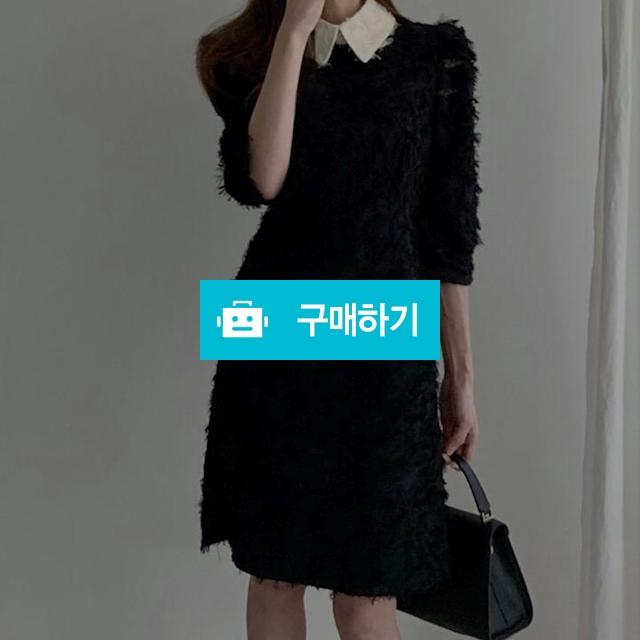 [CHANEL] 샤넬 러플 원피스 / 럭소님의 스토어 / 디비디비 / 구매하기 / 특가할인