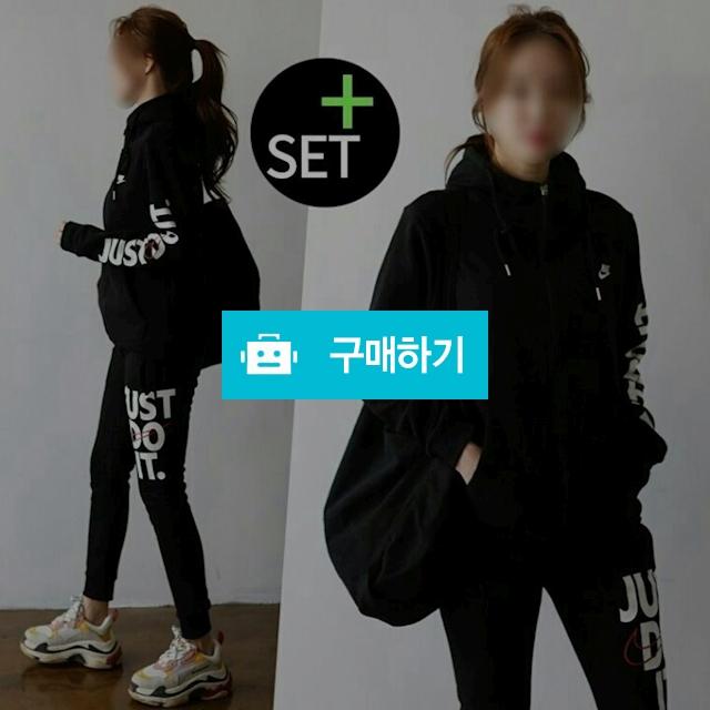 NIKE Sportswear Rally Fleece Women's Hoodie Training pant se / 럭소님의 스토어 / 디비디비 / 구매하기 / 특가할인
