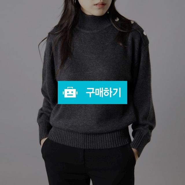 셀린느 2/1 cashmere knit  (29) / 스타일멀티샵 / 디비디비 / 구매하기 / 특가할인