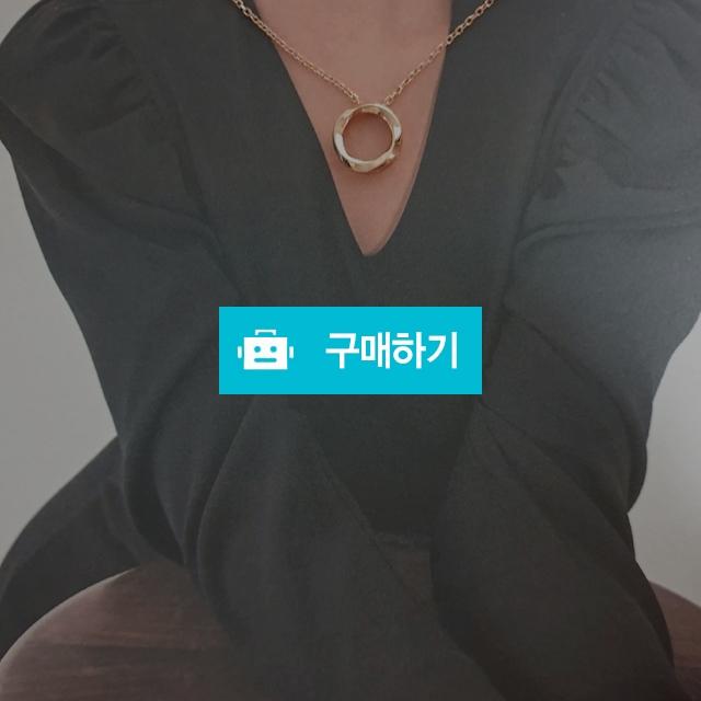 14k 원 목걸이 / 금나라쥬얼리님의 스토어 / 디비디비 / 구매하기 / 특가할인