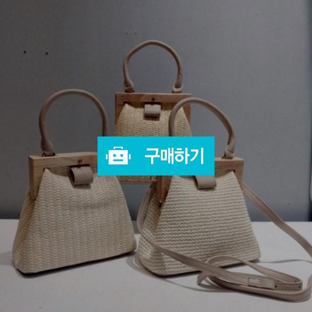 라피아백 / 제나샵 / 디비디비 / 구매하기 / 특가할인
