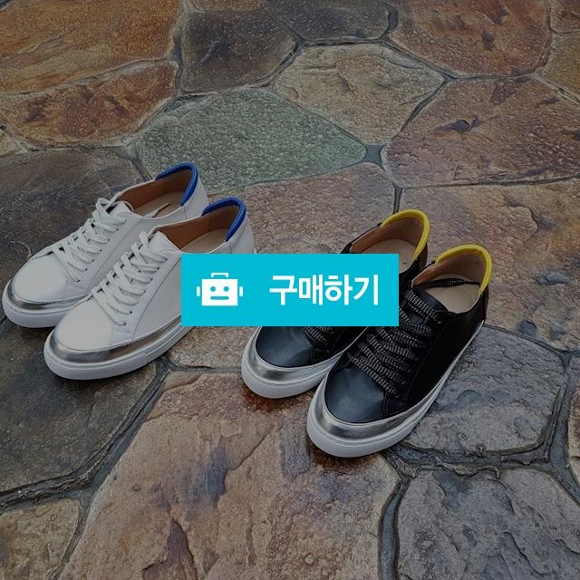 ♡특가 론더 스니커즈 9007 / 찌니슈님의 스토어 / 디비디비 / 구매하기 / 특가할인