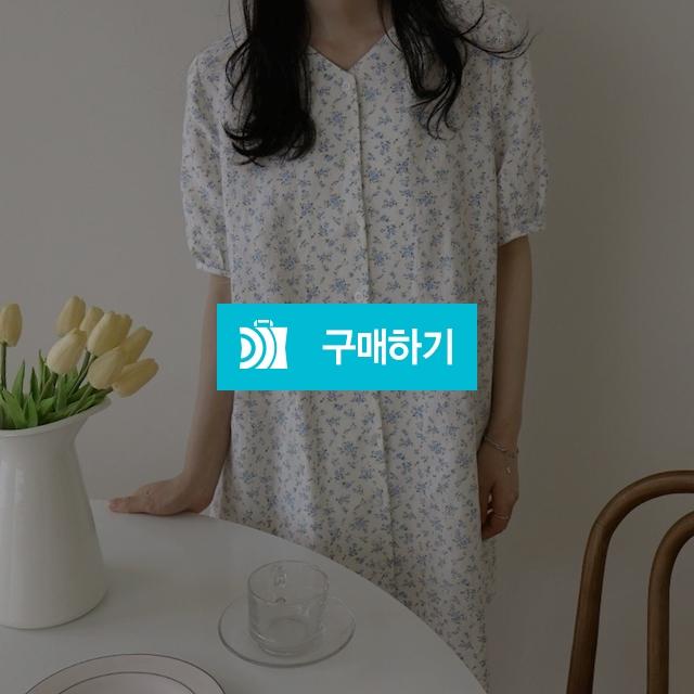 린넨 아로아 원피스 / 코오히님의 스토어 / 디비디비 / 구매하기 / 특가할인