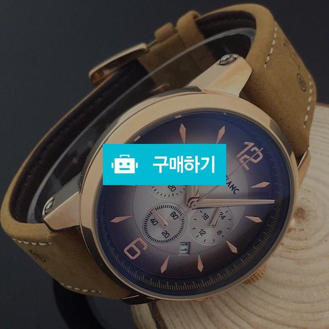 몽블랑 투톤 금장 세무  - B2 / 럭소님의 스토어 / 디비디비 / 구매하기 / 특가할인