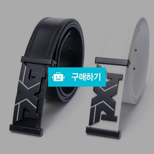 PXG 신상벨트  / 스타일뿜뿜님의 스토어 / 디비디비 / 구매하기 / 특가할인