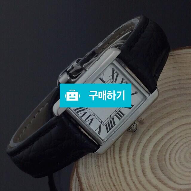 까르띠에 발롱블루 메탈 대자 고급 기획  B2 / 럭소님의 스토어 / 디비디비 / 구매하기 / 특가할인
