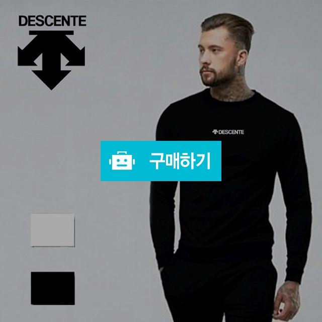 데상트 DS맨투DSS  / 럭소님의 스토어 / 디비디비 / 구매하기 / 특가할인