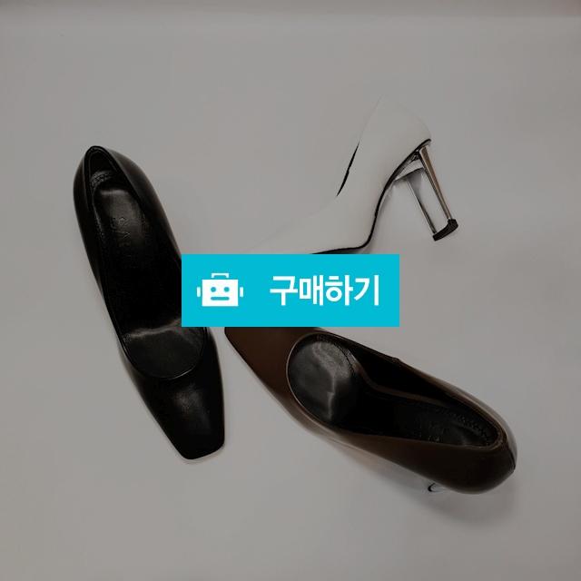 ♡특가 샤피아 펌프스 5410 / 찌니슈님의 스토어 / 디비디비 / 구매하기 / 특가할인