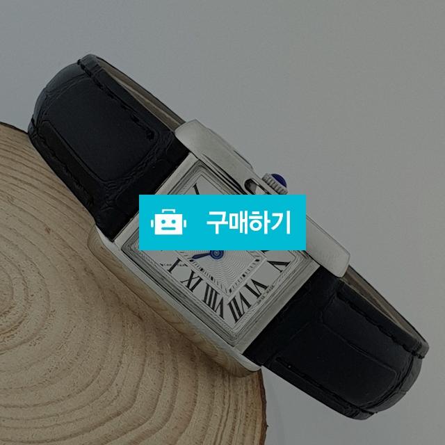 몽블랑 타임워커 블랙콤비 + 몽블랑 팔찌  / 세트상품 D2 / 럭소님의 스토어 / 디비디비 / 구매하기 / 특가할인