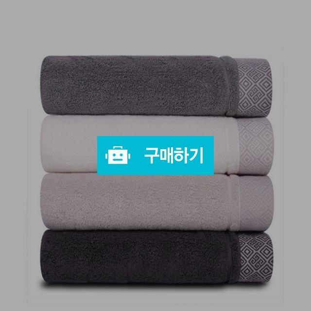 [송월타월] 호텔 풍차무지 150g / 송월타올 / 디비디비 / 구매하기 / 특가할인