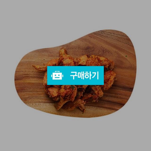 [즉시발송] 깐부치킨 마늘간장치킨 [BEST] 기프티콘 기프티쇼 / 올콘 / 디비디비 / 구매하기 / 특가할인
