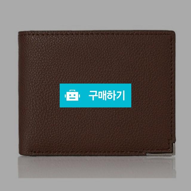 옴니아 반지갑 빌런반지갑-소가죽 / 두리씨님의 스토어 / 디비디비 / 구매하기 / 특가할인