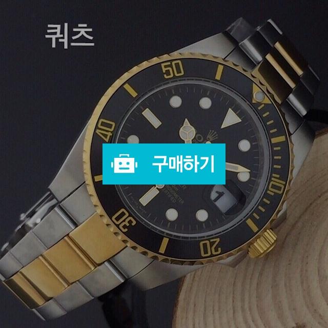 구찌 삼선 올검 남성용  B2 / 럭소님의 스토어 / 디비디비 / 구매하기 / 특가할인