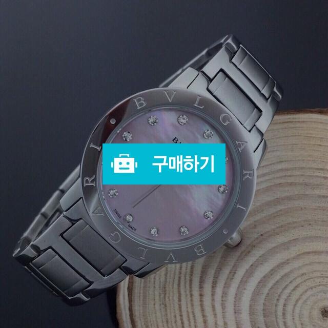 브라이틀링 로마인덱스 메탈  B2 / 럭소님의 스토어 / 디비디비 / 구매하기 / 특가할인