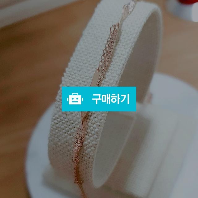14k18k 꼬임 팔찌1471 / 엘앤제이쥬얼리님의 스토어 / 디비디비 / 구매하기 / 특가할인