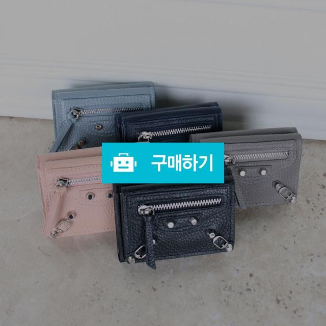 발렌시아가 여성용 반지갑 / 럭소님의 스토어 / 디비디비 / 구매하기 / 특가할인