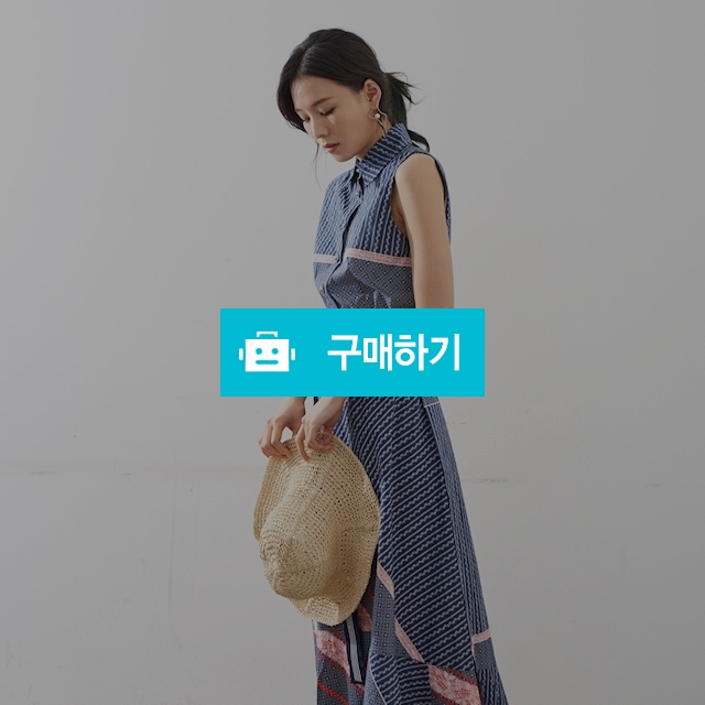 [WHY JAY] V BACK WRAP ONE PIECE / 포틴데이즈 / 디비디비 / 구매하기 / 특가할인