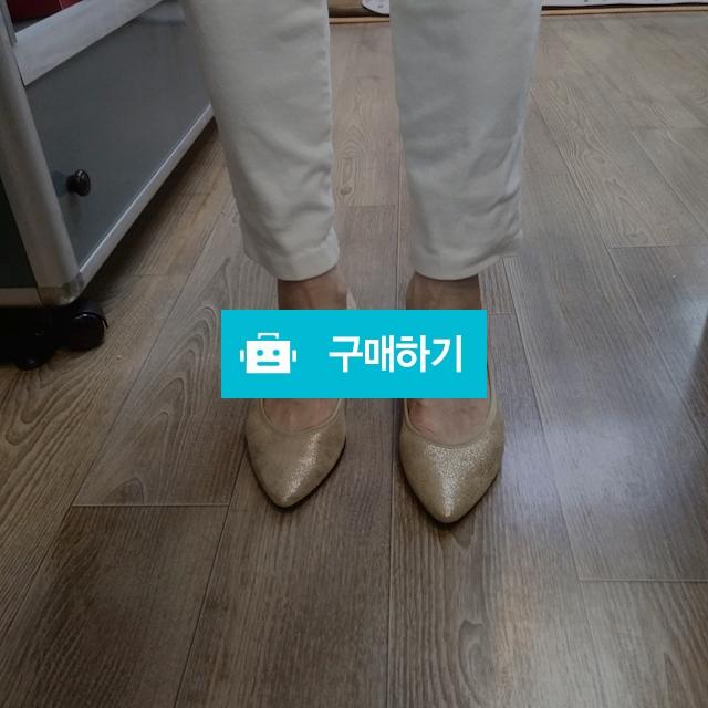 일본 패션구두230~235 / 정영희375님의 스토어 / 디비디비 / 구매하기 / 특가할인