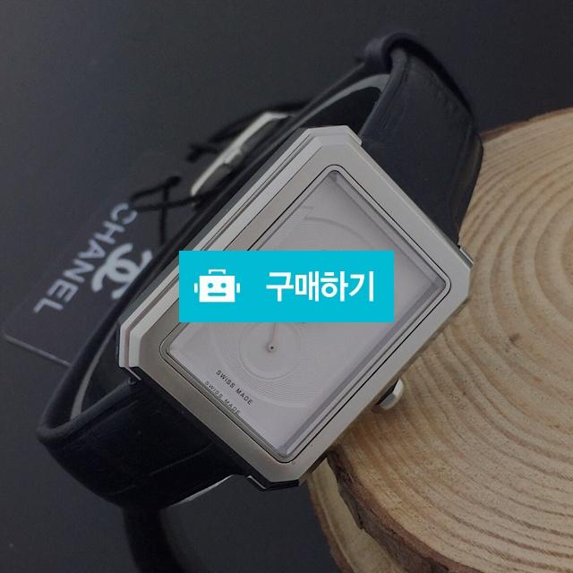 테그호이어 CAR2A1Z 류현진 금장우레탄  B2 / 럭소님의 스토어 / 디비디비 / 구매하기 / 특가할인