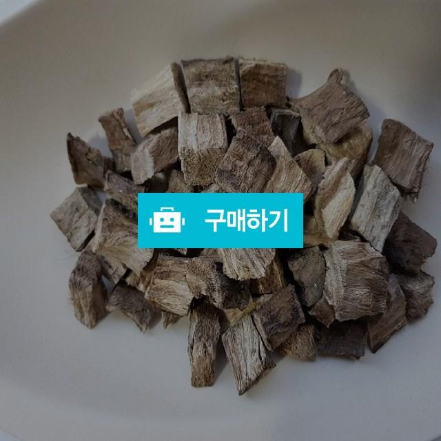 국산 칡차 250g / 신신농산님의 스토어 / 디비디비 / 구매하기 / 특가할인