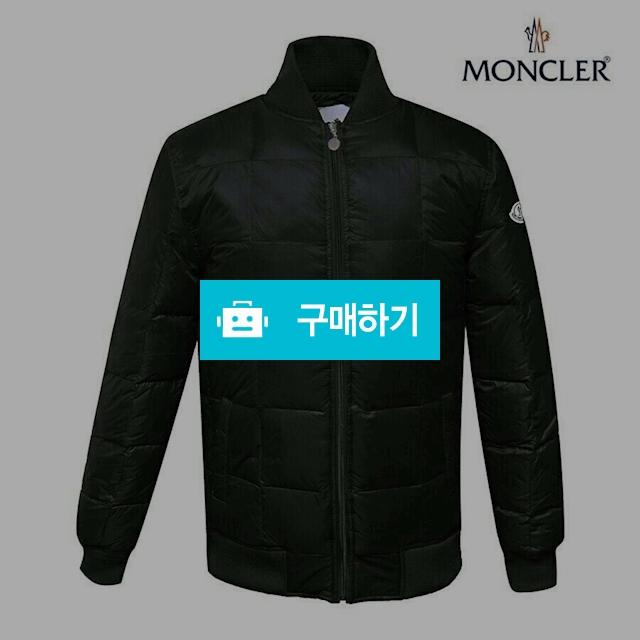 몽클레어 오리털 숏패딩 봄버 재킷   (52) / 스타일멀티샵 / 디비디비 / 구매하기 / 특가할인