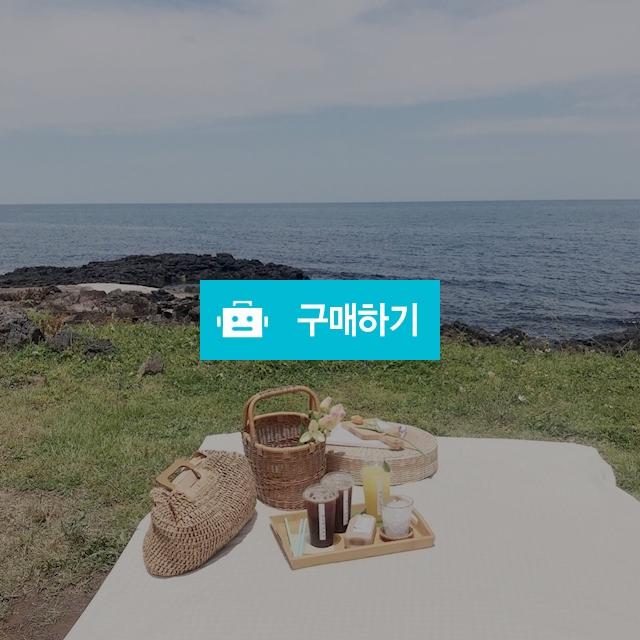 라탄 사각 핸들백 / writersy님의 스토어 / 디비디비 / 구매하기 / 특가할인