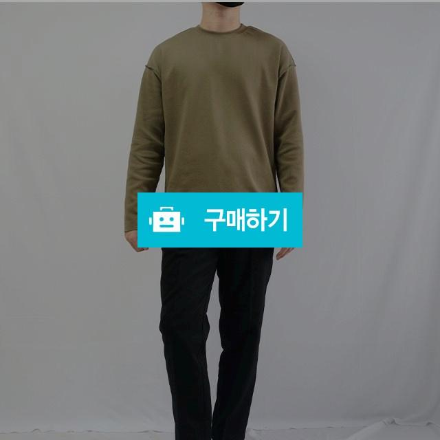 봄 기본 옆트임 컷팅 남자 디테일티셔츠 / wook님의 스토어 / 디비디비 / 구매하기 / 특가할인