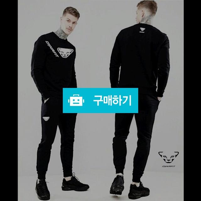 다이나핏  DY맨투세트 SET  / 럭소님의 스토어 / 디비디비 / 구매하기 / 특가할인