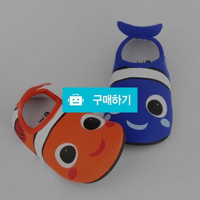 왕눈 아쿠아 신발 / 큐씨몰님의 스토어 / 디비디비 / 구매하기 / 특가할인