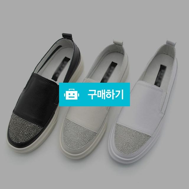 ♡특가 핫피스 소가죽슬립온 3919-8 / 찌니슈님의 스토어 / 디비디비 / 구매하기 / 특가할인