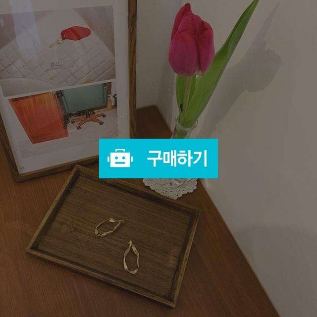무니켈침 골드 링 귀걸이 / 굿데이지님의 스토어 / 디비디비 / 구매하기 / 특가할인