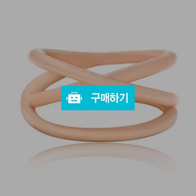 미스링 / 금나라골드님의 스토어 / 디비디비 / 구매하기 / 특가할인