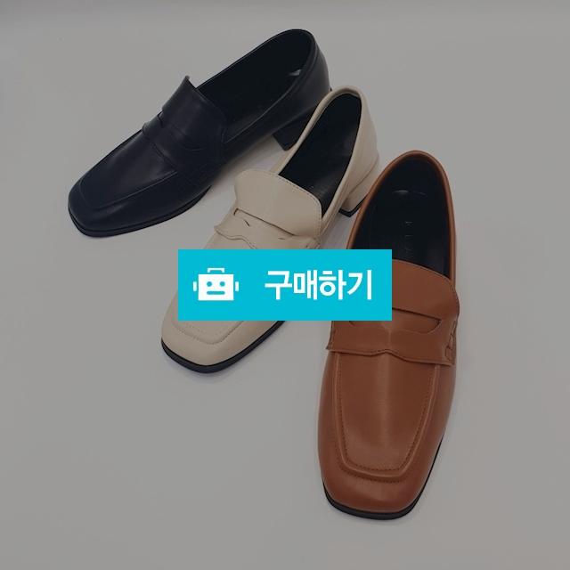 ♡특가 베이직로퍼 2028 / 찌니슈님의 스토어 / 디비디비 / 구매하기 / 특가할인
