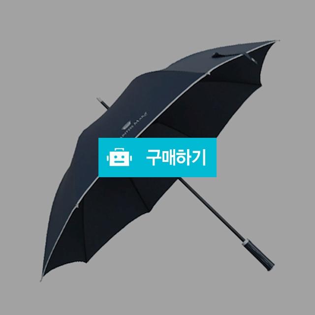 [송월우산]장 폰지 바이어스70 / 송월타올 / 디비디비 / 구매하기 / 특가할인