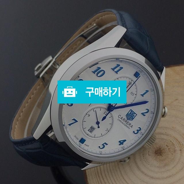 불가리 송혜교 핑크자개판  B2 / 럭소님의 스토어 / 디비디비 / 구매하기 / 특가할인