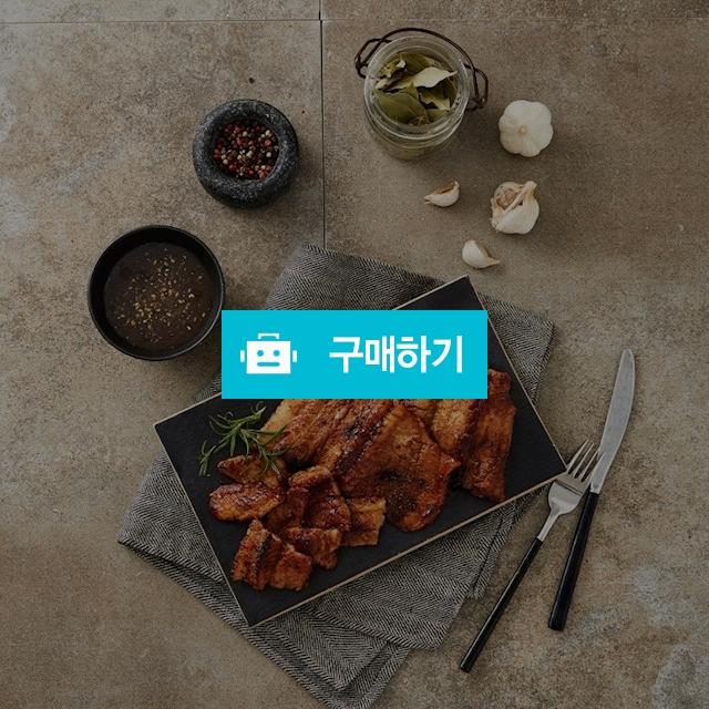 골드팜케어 수제돼지왕갈비  1.8kg(1팩) / 스마일님의 구멍가게 스토어 / 디비디비 / 구매하기 / 특가할인
