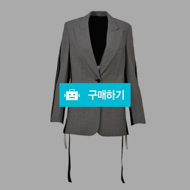 💕협상 시사회 착용 하운드체크 박신혜 자켓💕 / 아낌없이줄게님의 스토어 / 디비디비 / 구매하기 / 특가할인