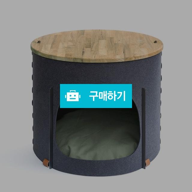 Log_Green / 부시앤버치 / 디비디비 / 구매하기 / 특가할인
