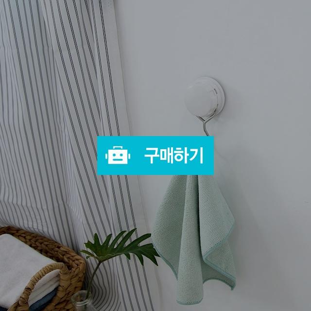조이락 1P 후크 / 해피홈님의 스토어 / 디비디비 / 구매하기 / 특가할인