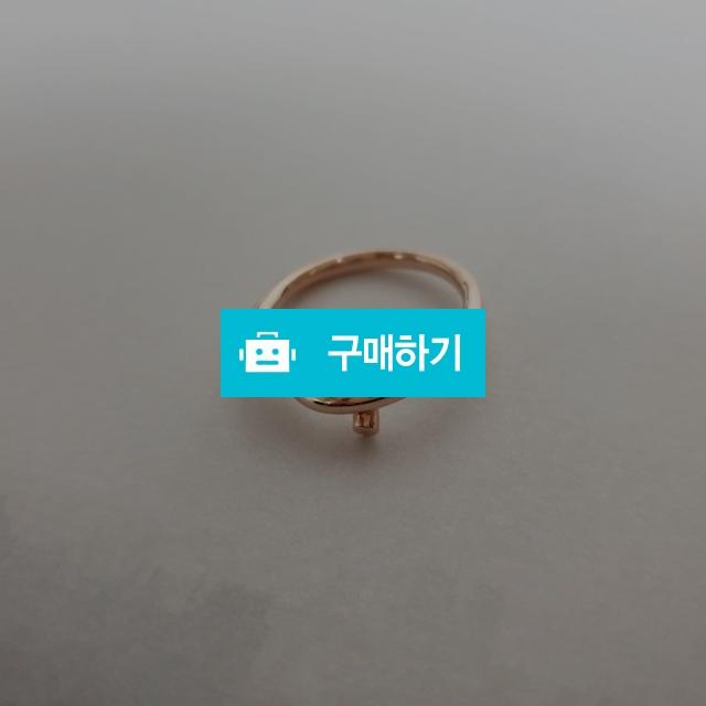 14k 꽈배기 반지 / 금나라쥬얼리님의 스토어 / 디비디비 / 구매하기 / 특가할인