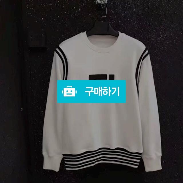 펜디 기모맨투맨  C-2  / 럭소님의 스토어 / 디비디비 / 구매하기 / 특가할인