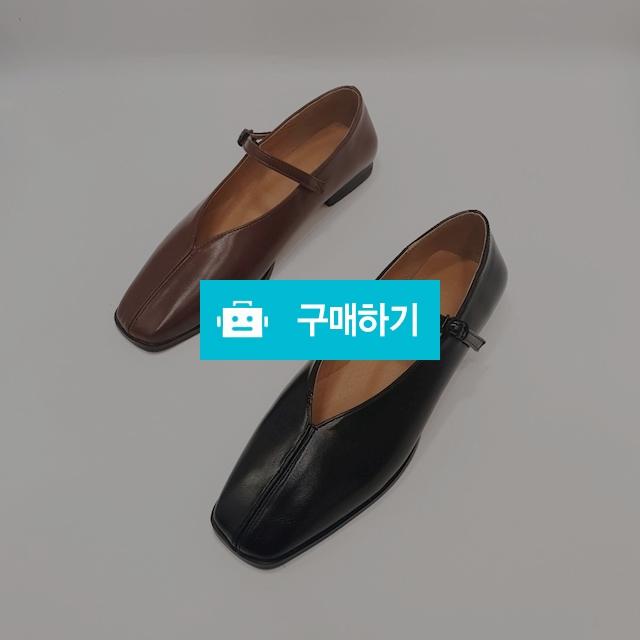 ♡특가 우든 플랫슈즈 2715 / 찌니슈님의 스토어 / 디비디비 / 구매하기 / 특가할인