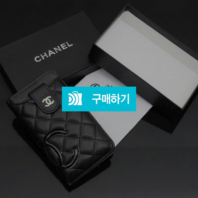 샤넬깜봉 앞폰케이스 / 영블리샵님의 스토어 / 디비디비 / 구매하기 / 특가할인