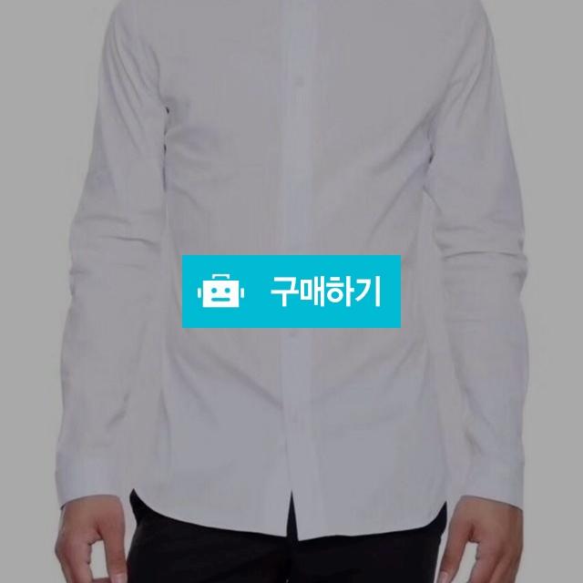 디올 벌자수셔츠  (29) / 스타일멀티샵 / 디비디비 / 구매하기 / 특가할인