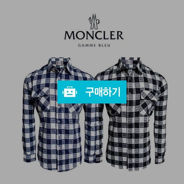 몽클레어 디테일포켓셔츠  (29) / 스타일멀티샵 / 디비디비 / 구매하기 / 특가할인