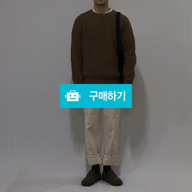 크림 팬츠 / debon님의 스토어 / 디비디비 / 구매하기 / 특가할인