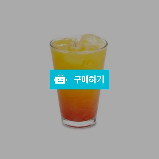 [즉시발송] 투썸플레이스 오렌지 자몽주스 기프티콘 기프티쇼 / 올콘 / 디비디비 / 구매하기 / 특가할인