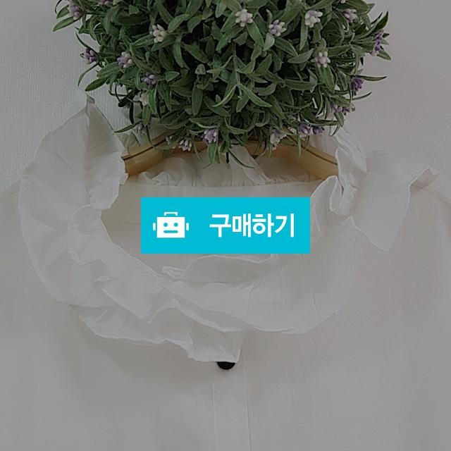 도로시원피스 / Soya님의 스토어 / 디비디비 / 구매하기 / 특가할인